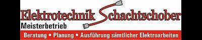 Elektrotechnik Schachtschober