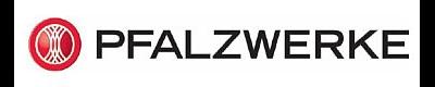 Pfalzwerke